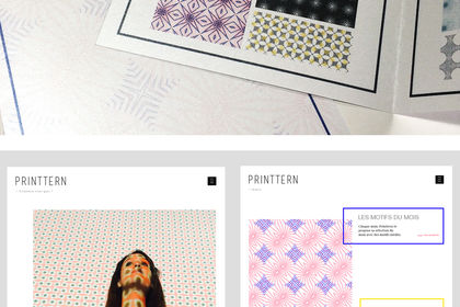 Printtern