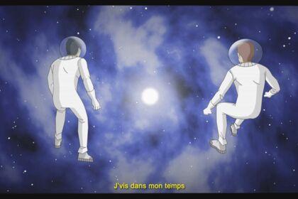 Clip d'Animation
