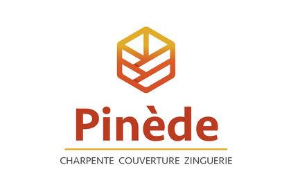 Logo pour Charpentier / Couvreur