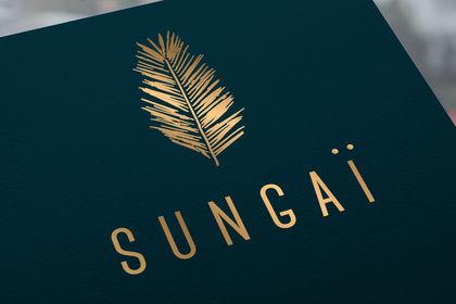Logo, logotype