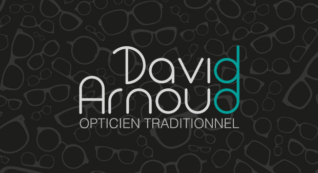 David Arnoud Opticien Traditionnel