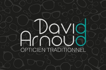 David Arnoud Opticien Traditionnel
