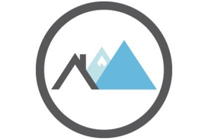 Alpes Toiture