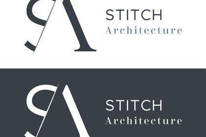 Stitch Architecture