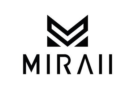 Logo Maraii