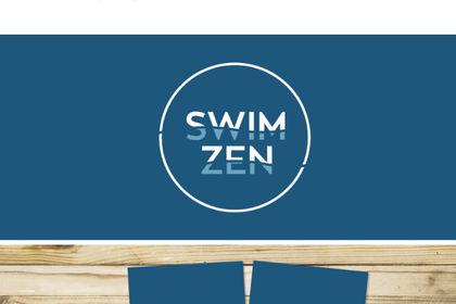Swim zen