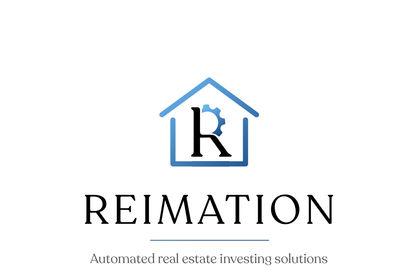 REIMATION logo