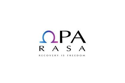 OPA RASA logo