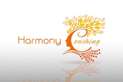 Harmony Coaching