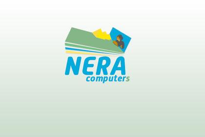 Nera Computers.
