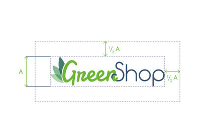 Logo GreenShop