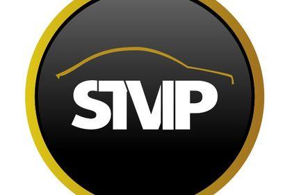 Logo STVIP