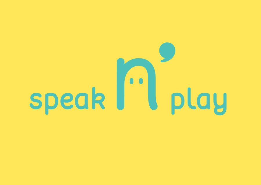 Speak n' Play