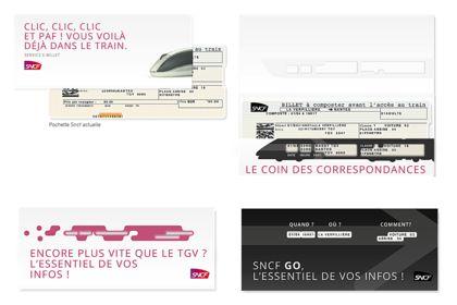 SNCF GO
