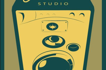 Lavanderia studio