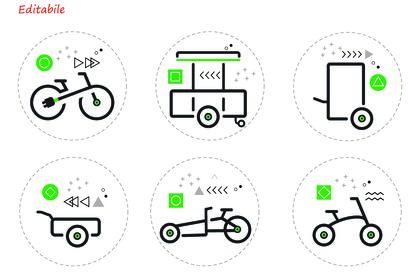 Icons for https://www.bizzonwheels.com/