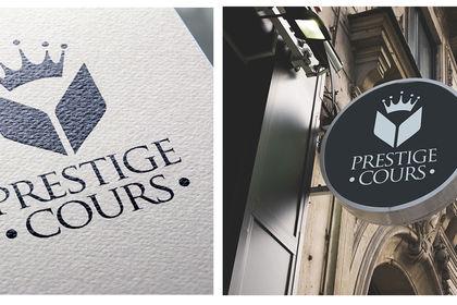 Prestige Cours