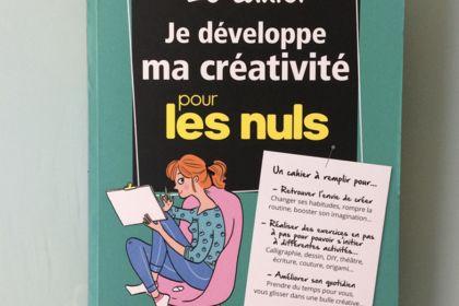 Illustration en Edition