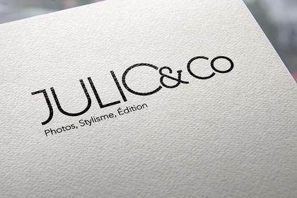 Logo Julio&CO