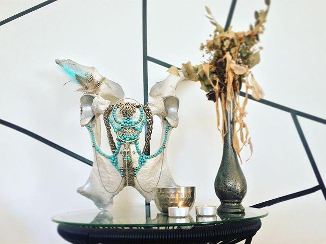 Création d'un objet de décoration