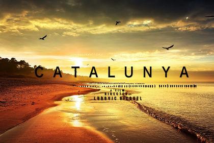 FILM CATALUNYA