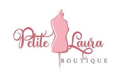 Logo Petite Laura