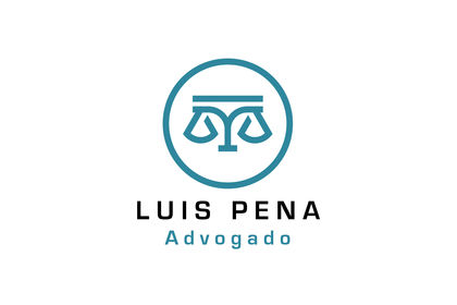 Logo Luis Pena