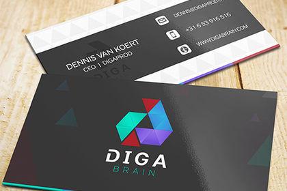 DigaBrain