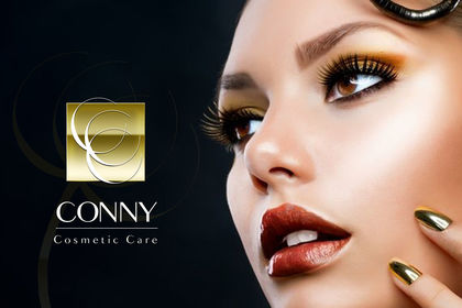 Conny Cosmetic Care (CCC)