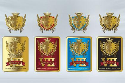 Seven republica