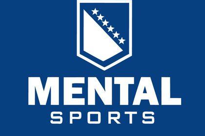 Logo MentalSport