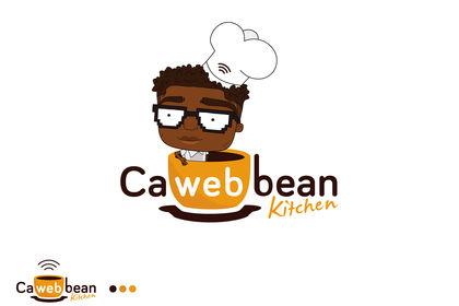 Cawebbean Kitchen