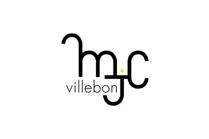 MJC Villebon
