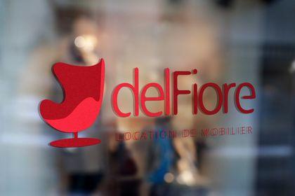 DelFiore
