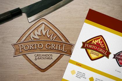 Porto Grill
