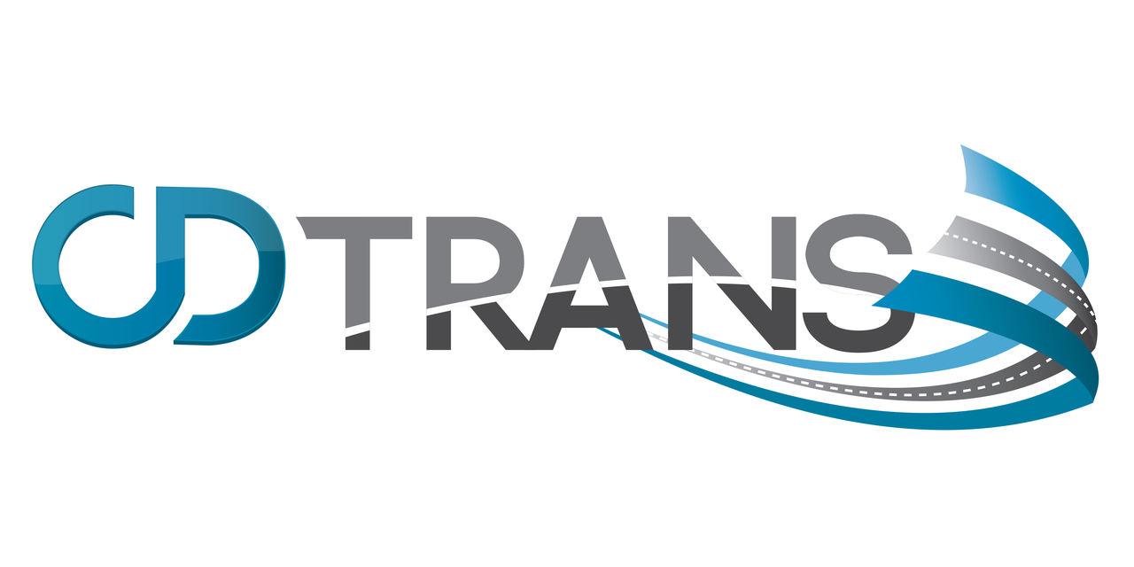 Logo CD Trans