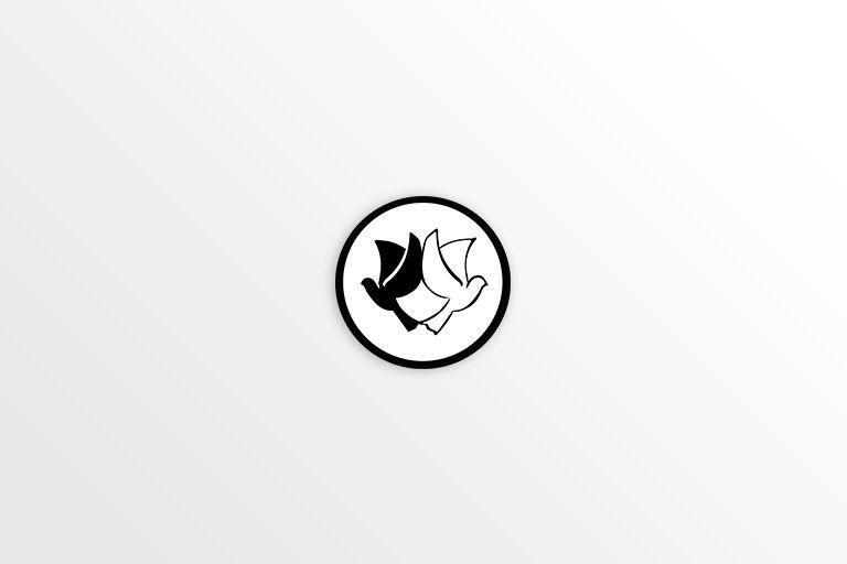 Logo, Printemps du Monde