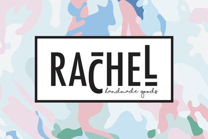 Rachel Handmade Goods
