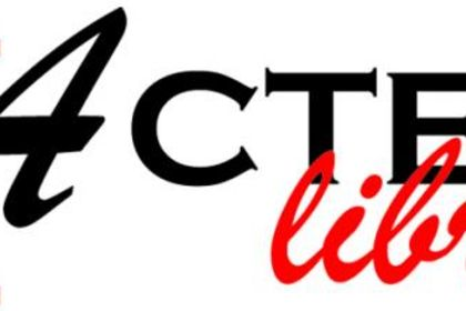 COMPAGNIE ACTE LIBRE