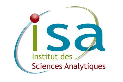 INSTITUT DES SCIENCES ANALYTIQUES