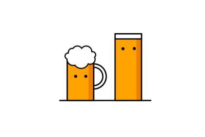 Beer gif