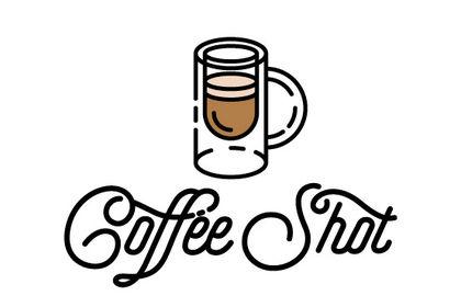 Coffe Shot