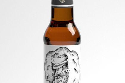 Sailors Beer