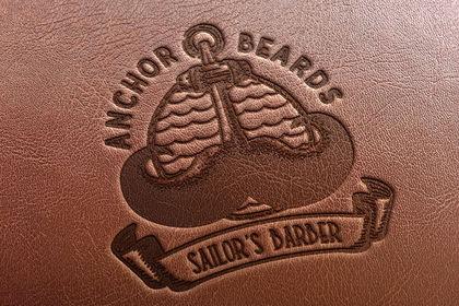 Anchor Beards
