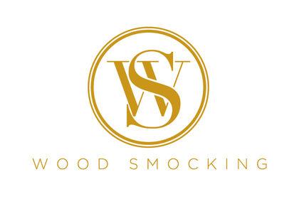 Wood Smocking