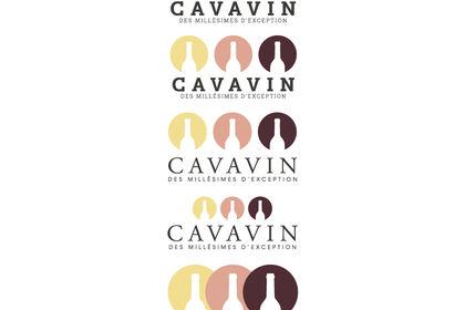 Recherches logo Cavavin