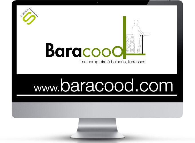 Baracood.com
