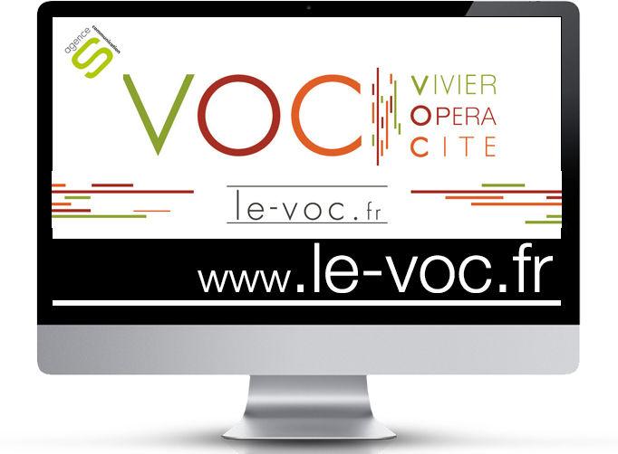Http://le-voc.fr/