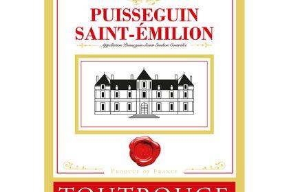Toutrouge.com