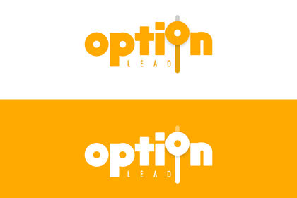 Option Lead